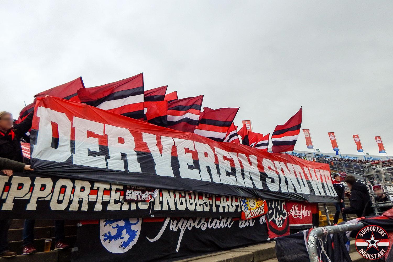 SV Darmstadt – FC Ingolstadt (10.03.2018)