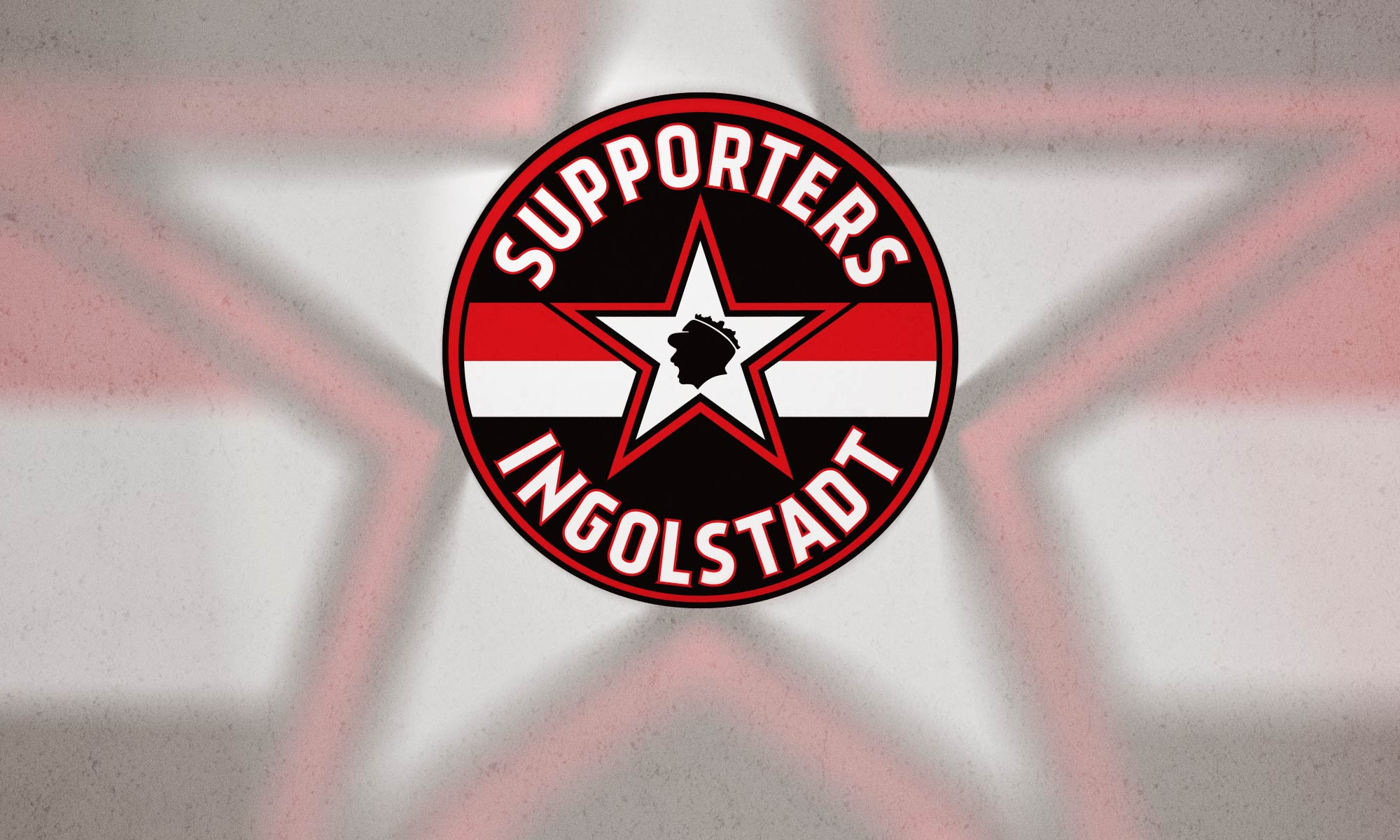 Supporters Ingolstadt
