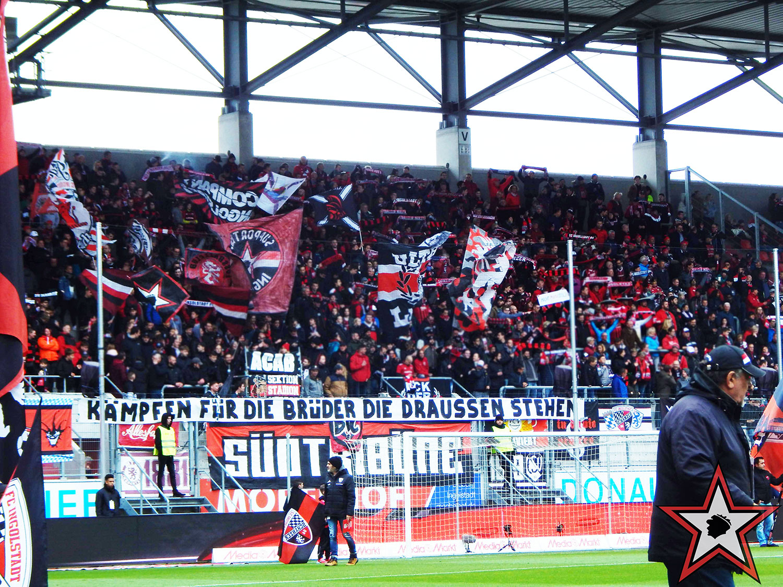 FC Ingolstadt – SV Darmstadt (12.05.2019)