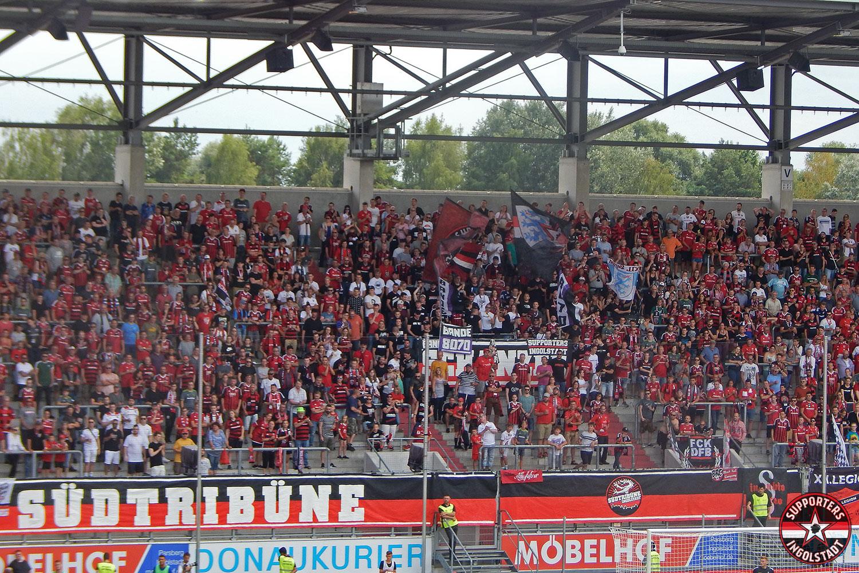FC Ingolstadt – MSV Duisburg (3:2)