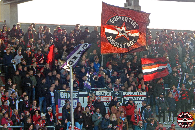 FC Ingolstadt – FSV Zwickau (4:2)