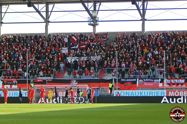 Ingolstadt Kfc